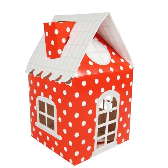 caixa casa surpresa - Pesquisa Google