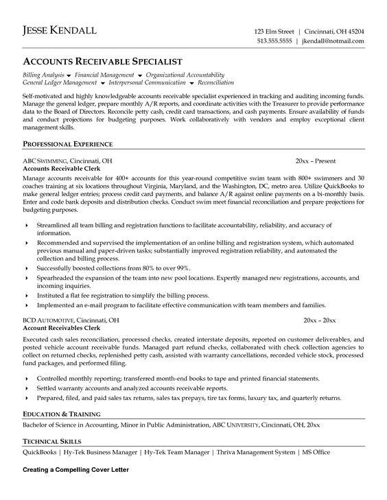 Sample Job Application Cover Letter - http\/\/wwwresumecareerinfo - product sales letter sample
