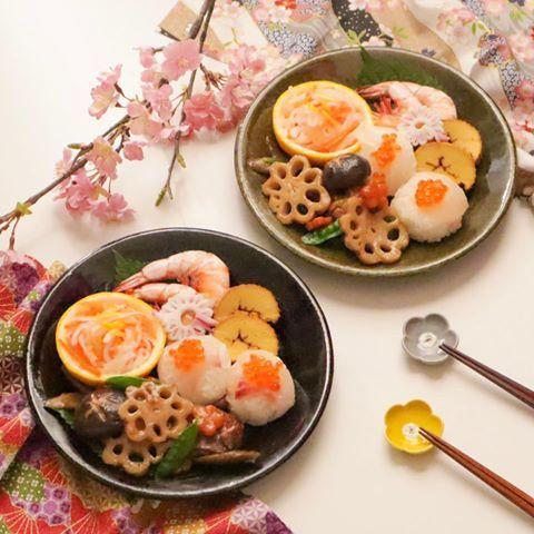 mariko israbonita instagram写真と動画 food breakfast eggs