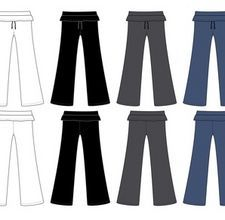 how to get rid of pilling on pants