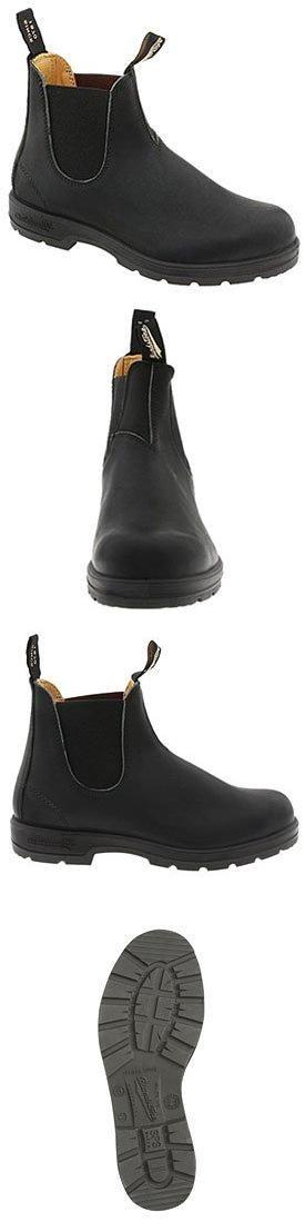 Blundstone Boot BL558