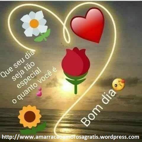 Bom Dia Cartao De Bom Dia Mensagem Bom Dia Amor Mensagens De