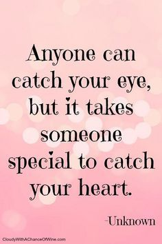 valentines day quotes on pinterest good morning for him valentines day pinterest relationships qoutes and relationship quotes