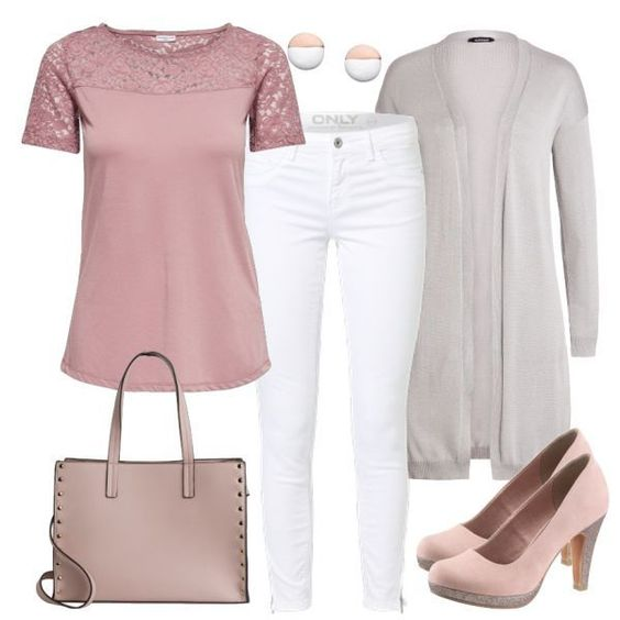 #Abend #bei #FrauenOutfitsde #Outfits #Summerafternoon       Abend Outfits: Summerafternoon bei FrauenOutfits.de - - #OutfitIdeen