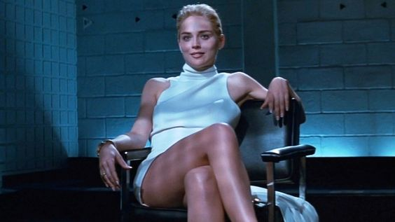 "Basic Instinct: What Makes People ""Eat"" Your Content Like the Dickens - http://360phot0.com/basic-instinct-what-makes-people-eat-your-content-like-the-dickens/"