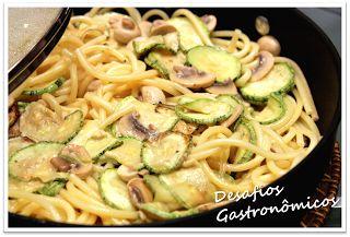 Desafios Gastronômicos: DESAFIO: Testar uma receita do livro de Silvia Per...