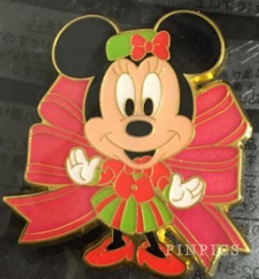 Walt Disney Pins, Trading Disney Pins, Value Of Disney Pins   PinPics