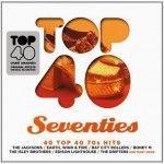 CD Top 40 – Seventies – 2014
