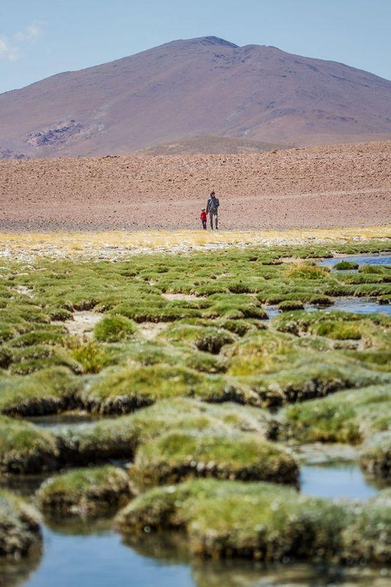 Peru the end