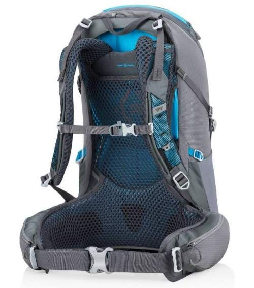Gregory Jade 28 Review Pack For Women Hiking Women Daypack North Face Backpack