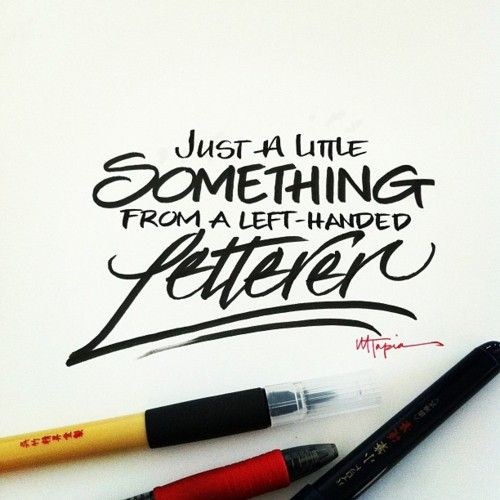 Beautiful Typography And My Goals On Pinterest
