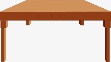 Wooden Table Table Clipart Cartoon Png Transparent Clipart Image And Psd File For Free Download All Wood Furniture Simple Furniture Design Painted Bedroom Furniture