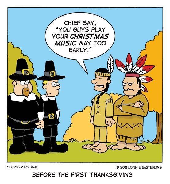 23 best Thanksgiving Humor images on Pinterest | Thanksgiving ...