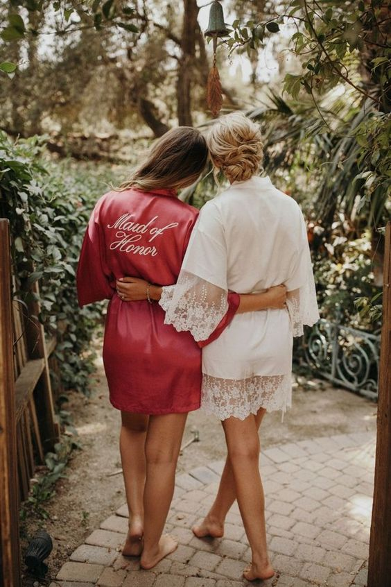 #weddingideas #bridesmaids #bridal #weddingday #weddingplanning #engagement #MAIDOFHONOR
