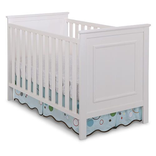Products Babies And Convertible Crib On Pinterest