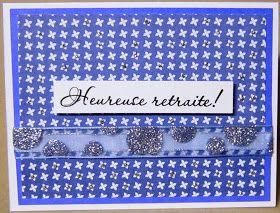 I SPI: Blue Heureuse Retraite