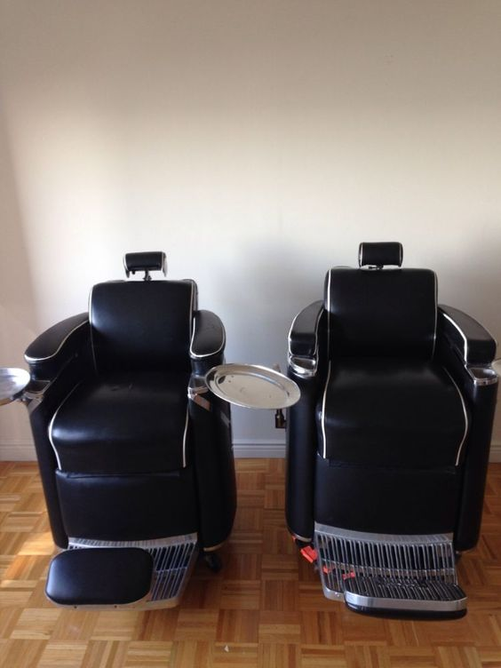 trev s barber and more chairs barber chair presidents barbers koken