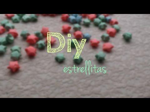 Estrellitas - YouTube
