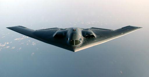 گرانترین هواپیما جهان