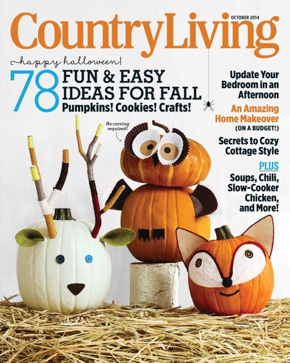 Country Living October 2014 edition - Read the digital edition by Magzter on your iPad, iPhone, Android, Tablet Devices, Windows 8, PC, Mac and the Web.