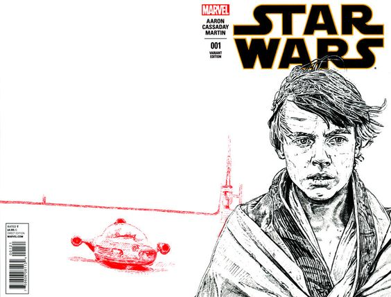 Star Wars 1 Blank Variant by PhilipH100 on DeviantArt