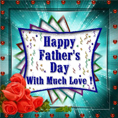 father's day competitions australia