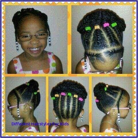 24 Virtual Short Hairstyles Virtual Short Hairstyles Of 29 Beautiful Hair Makeover Review In 2020 Natural Hair Styles Hair Styles Natural Hairstyles For Kids