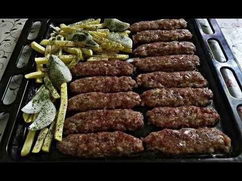 صينية الكباب العراقي المشوي بالفرن Youtube Food Yummy Food Yummy
