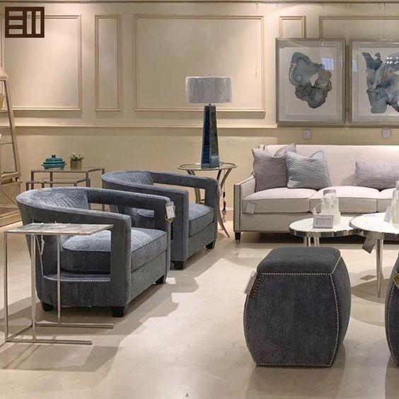 Elegant Home البيت الأنيق On Instagram تخفيضات الصيف البيت الأنيق عروض جدة الرياض الخبر تصميم Apartment Bedroom Design Bedroom Design Eames Lounge