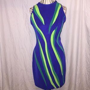 Tadashi Dresses & Skirts - Gorgeous Tadashi dress