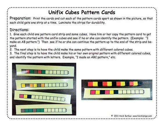 Cubes Atelier And Cards On Pinterest