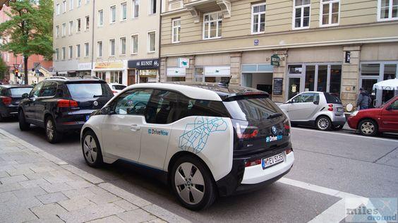 - Check more at https://www.miles-around.de/europa/deutschland/mit-drivenow-die-bayrische-landeshauptstadt-muenchen-entdecken/,  #Bayern #BMW #BMWi3 #BMW-Welt #Burger #Carsharing #Dallmayr #DriveNow #Eisbach #Elektroauto #EnglischerGarten #Essen #Hofgarten #Marienplatz #Mietwagen #München