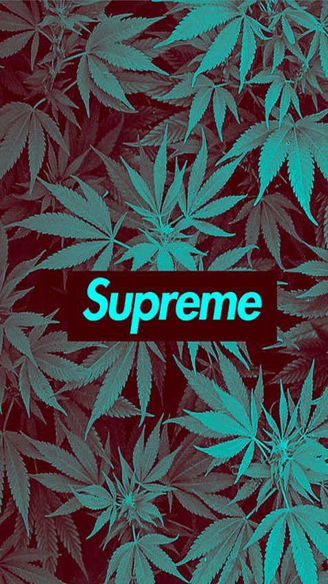 420 Collection Nocturnal Abstract 222 Supreme Iphone Wallpaper Bape Wallpaper Iphone Supreme Wallpaper
