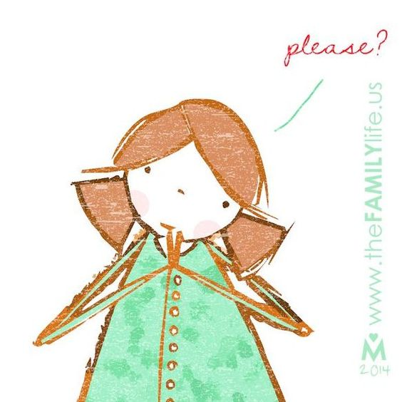 illustration-girl-saying-please-kid-child-sweet-thumbnail