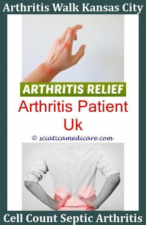 Arthritis Arthritis Natural Remedies For Arthritis Arthritis