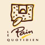 Que ce soit à Paris, à Londres ou même à New York, le Pain Quotidien reste l'endroit incontournable des brunchs. Ces grandes tables d'hôtes font de cet endroit rustique, un lieu d'échange, de rire et de bonne humeur ! Les produits sont un délice. Courrez y vite !
