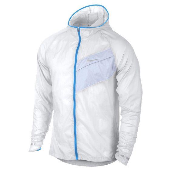 Nike Impossibly Light Jacket XL 620057 004 Was $110 windbreaker windrunner