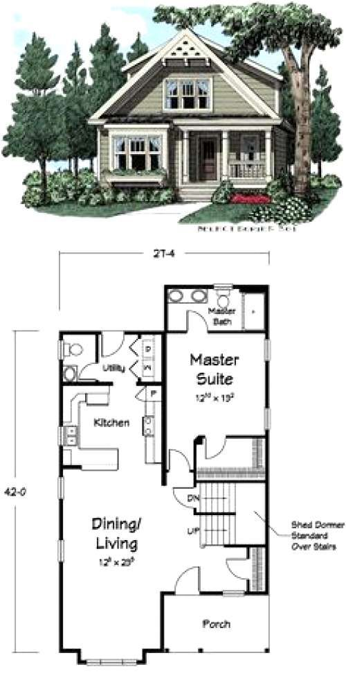 Floor Plans For Tiny Houses Beautiful Bedroom Bungalow House Plans In Kenya House Plans Pinterest House Plans Small House Plans Tiny House Plans