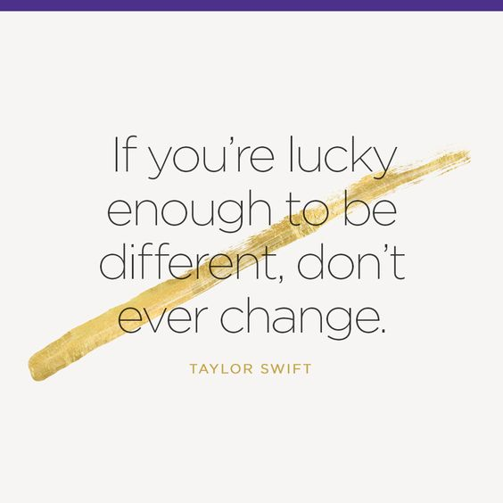 Don't ever changed. #levoinspired by Taylor Swift at the #GRAMMYs!: