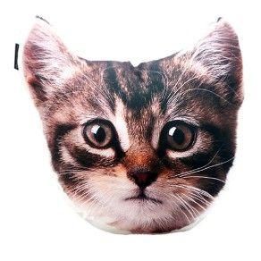 Almofada-formato-cabeca-gato-8164