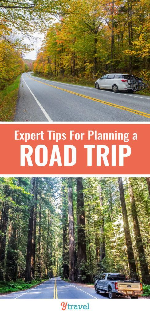 How To Plan A Road Trip With Kids The Ultimate Guide Road Trip Road Trip Planning Road Trip Fun
