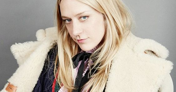 Love Chloë Sevigny's Style? Shop These 9 Must-Haves via @WhoWhatWear