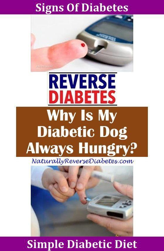 Pin On Diabetes Types