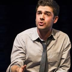 The best Jason Robert Brown audition songs for male singers, along with videos…