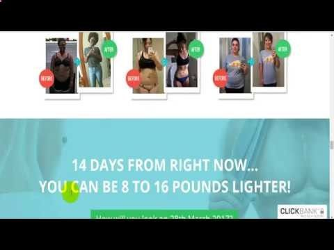Can sam-e help you lose weight picture 4
