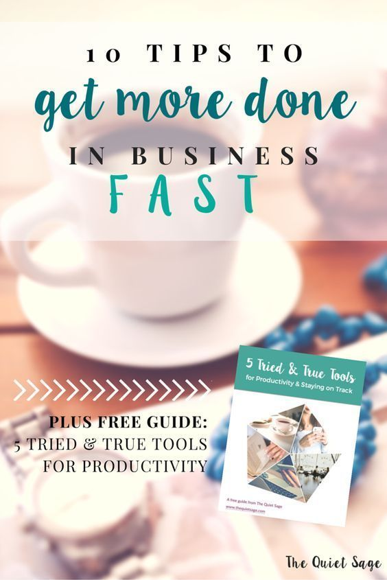 Are you a stay-at-home mom running an online business? Click through to read how you can maximize your time and get more done - fast! Less time, more productivity. Plus grab your FREE guide: 5 Tried & True Tools for Productivity!