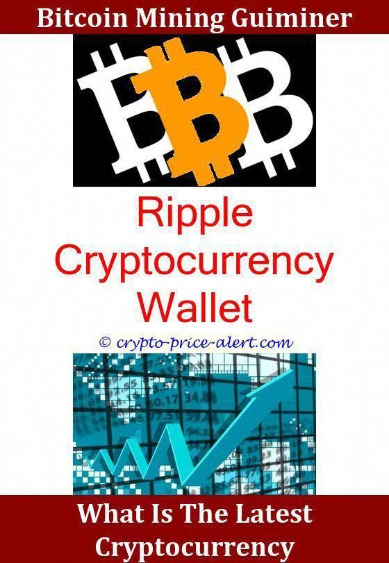 real cryptocurrency price