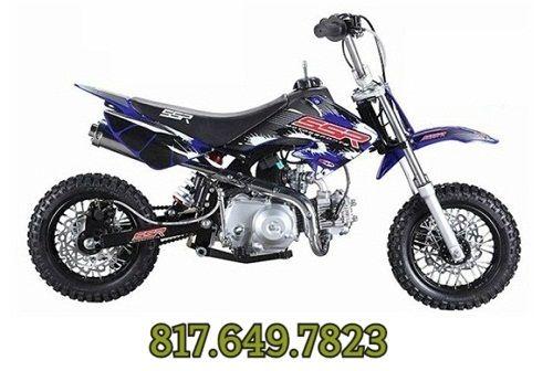 Buy Ssr Sr70c 70cc Dirt Bike Pit Bike 70cc Dirt Bike Dirt