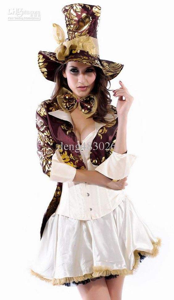 Wholesale New arrive cowboy sexy pirate costumes,women halloween apparel,jacketdrsshat SR05, Free shipping, $31.35-41.02/Piece | DHgate