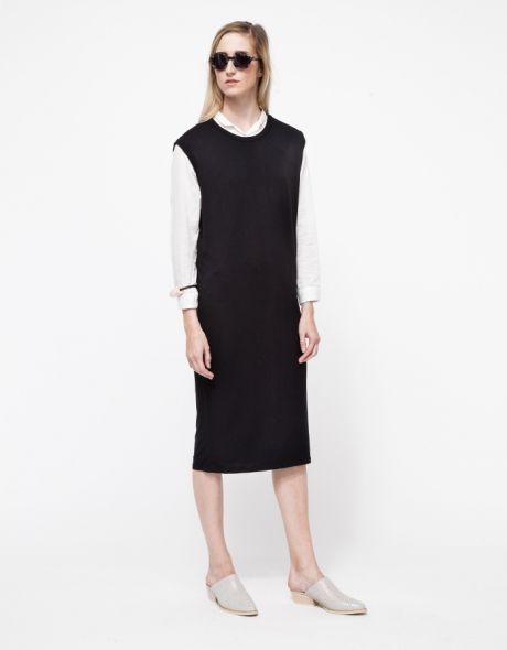Which We Want / Box Dress
